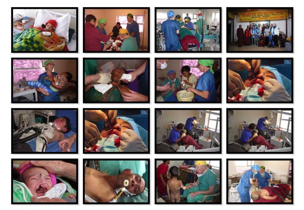 medical.collage copy