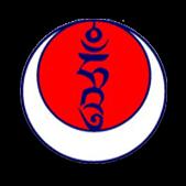 Tserkarmo  Monastery ཚེར་མོ་དཀར་མོ་དགོན་པ།